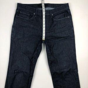 Joe's Jeans Jeans - Joe's The Rebel Fit Jeans